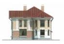 Проект дома из кирпича АСД-1029 (uploads/gss/goods/29/thumb_2.jpg).
