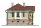 Проект дома из кирпича АСД-1029 (uploads/gss/goods/29/thumb_4.jpg).