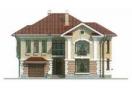 Проект дома из кирпича АСД-1029 (uploads/gss/goods/29/thumb_5.jpg).