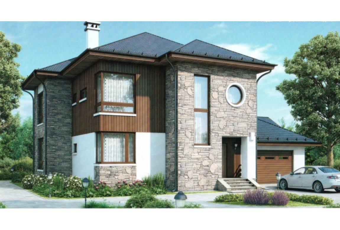Изображение uploads/gss/goods/290/big_1.jpg к проекту дома из СИП-панелей АСД-1290