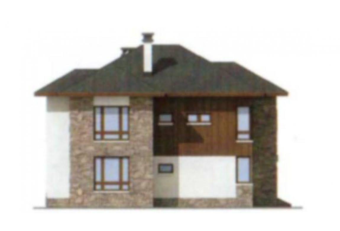 Изображение uploads/gss/goods/290/big_2.jpg к проекту дома из СИП-панелей АСД-1290