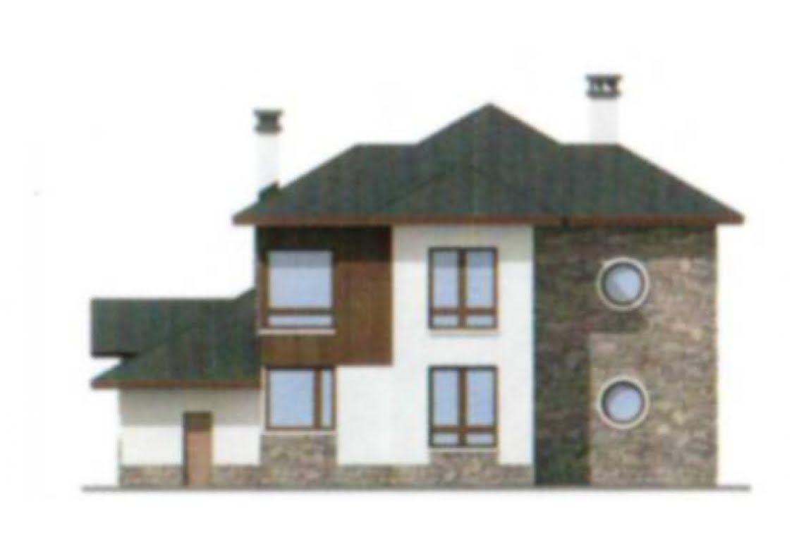 Изображение uploads/gss/goods/290/big_3.jpg к проекту дома из СИП-панелей АСД-1290