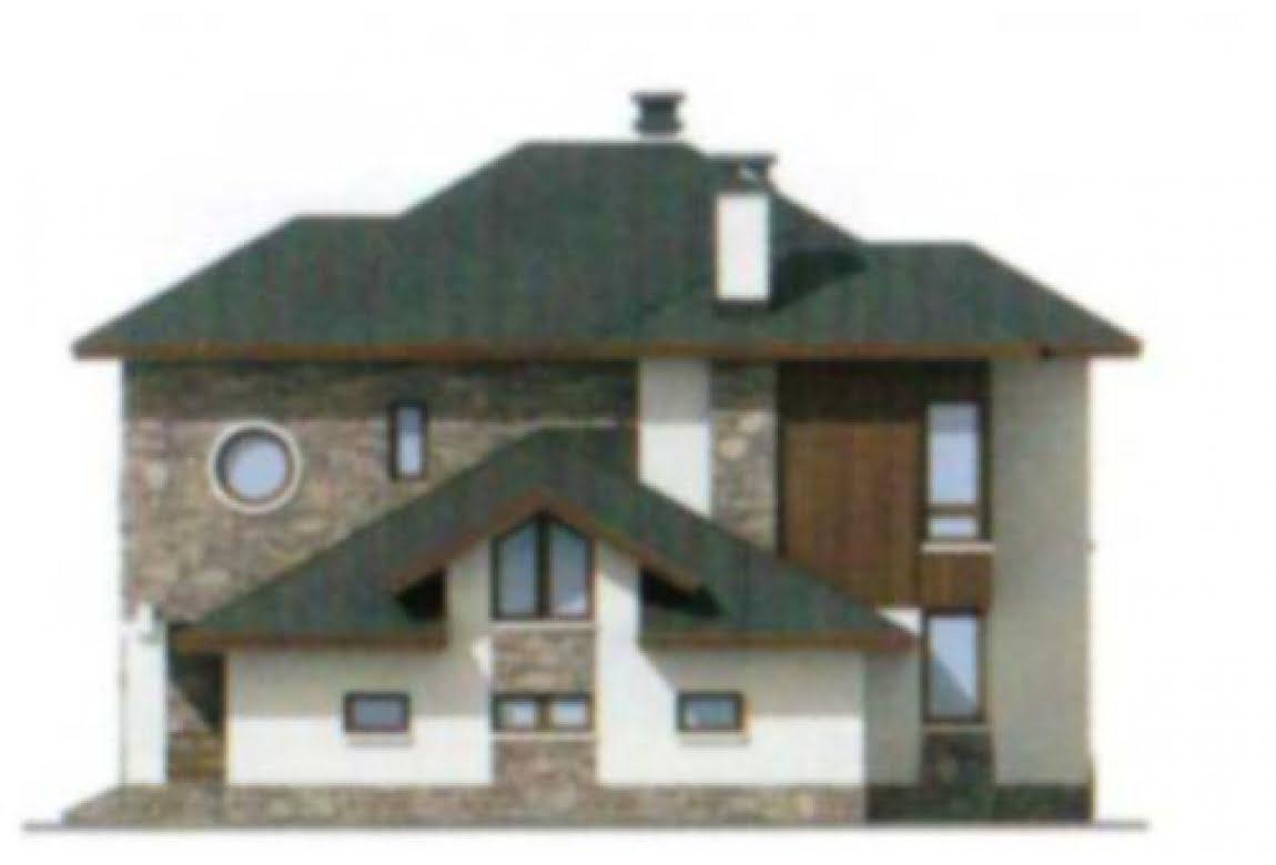 Изображение uploads/gss/goods/290/big_4.jpg к проекту дома из СИП-панелей АСД-1290