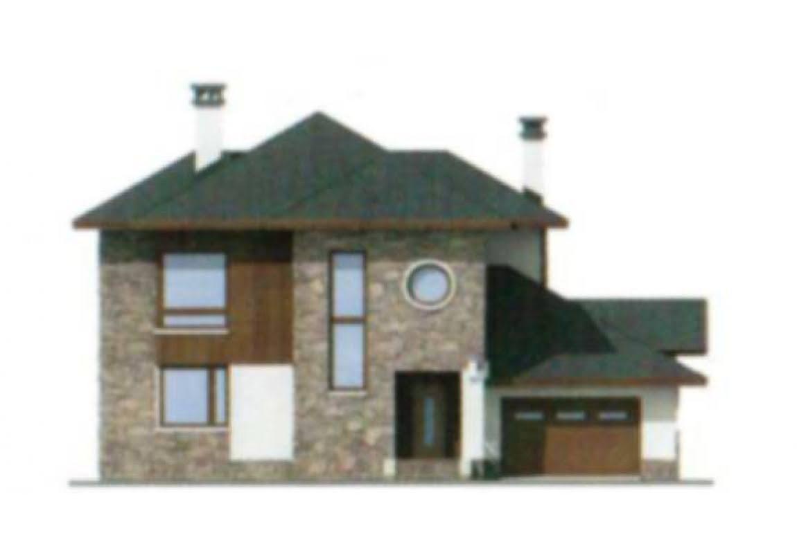 Изображение uploads/gss/goods/290/big_5.jpg к проекту дома из СИП-панелей АСД-1290