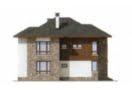 Изображение uploads/gss/goods/290/thumb_2.jpg к проекту дома из СИП-панелей АСД-1290
