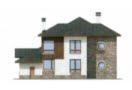 Изображение uploads/gss/goods/290/thumb_3.jpg к проекту дома из СИП-панелей АСД-1290