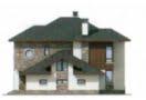 Изображение uploads/gss/goods/290/thumb_4.jpg к проекту дома из СИП-панелей АСД-1290