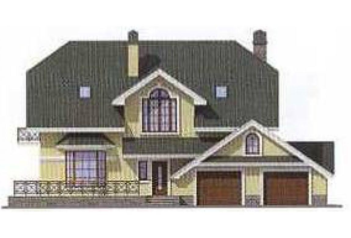 Изображение uploads/gss/goods/291/big_5.jpg к проекту дома из СИП-панелей АСД-1291