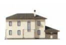 Изображение uploads/gss/goods/292/thumb_3.jpg к проекту дома из СИП-панелей АСД-1292