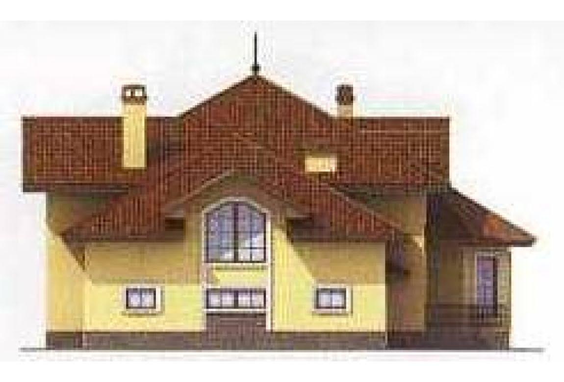 Изображение uploads/gss/goods/293/big_2.jpg к проекту дома из СИП-панелей АСД-1293