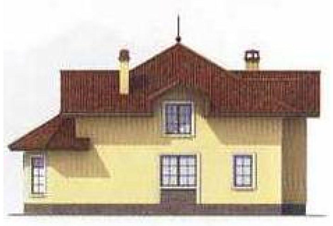 Изображение uploads/gss/goods/293/big_4.jpg к проекту дома из СИП-панелей АСД-1293
