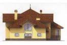 Изображение uploads/gss/goods/293/thumb_2.jpg к проекту дома из СИП-панелей АСД-1293