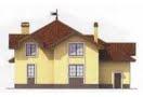 Изображение uploads/gss/goods/293/thumb_3.jpg к проекту дома из СИП-панелей АСД-1293