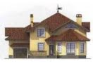 Изображение uploads/gss/goods/293/thumb_5.jpg к проекту дома из СИП-панелей АСД-1293