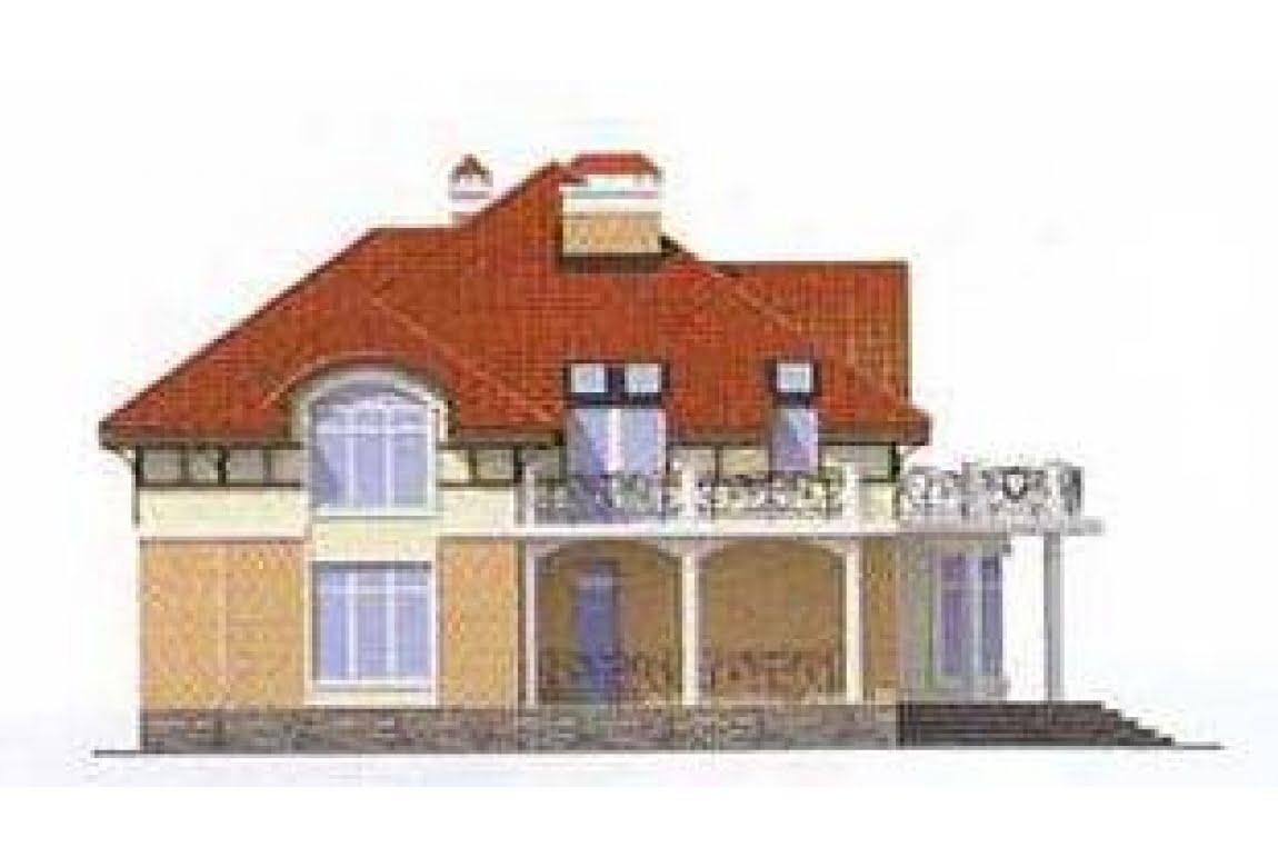Изображение uploads/gss/goods/294/big_2.jpg к проекту дома из СИП-панелей АСД-1294