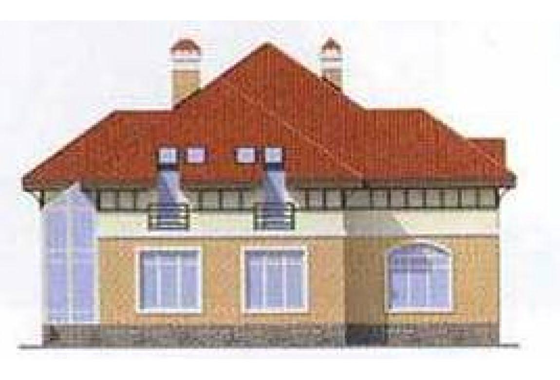 Изображение uploads/gss/goods/294/big_3.jpg к проекту дома из СИП-панелей АСД-1294