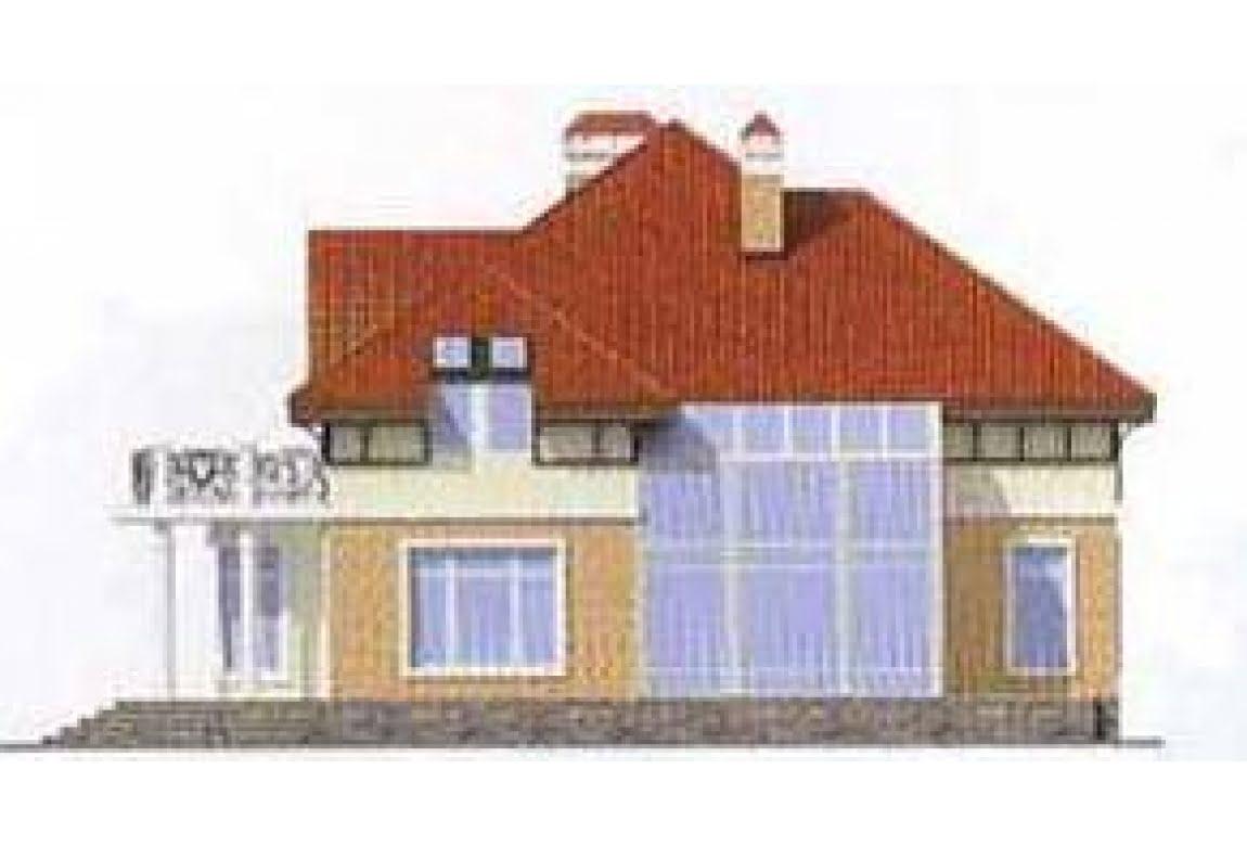 Изображение uploads/gss/goods/294/big_4.jpg к проекту дома из СИП-панелей АСД-1294