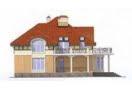 Изображение uploads/gss/goods/294/thumb_2.jpg к проекту дома из СИП-панелей АСД-1294