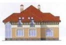 Изображение uploads/gss/goods/294/thumb_3.jpg к проекту дома из СИП-панелей АСД-1294