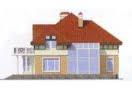 Изображение uploads/gss/goods/294/thumb_4.jpg к проекту дома из СИП-панелей АСД-1294
