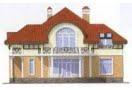 Изображение uploads/gss/goods/294/thumb_5.jpg к проекту дома из СИП-панелей АСД-1294