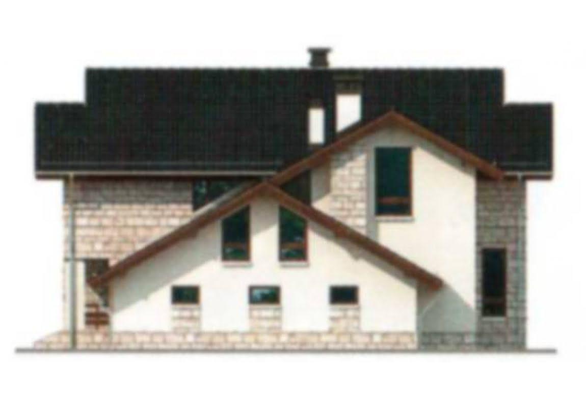 Изображение uploads/gss/goods/295/big_2.jpg к проекту дома из СИП-панелей АСД-1295