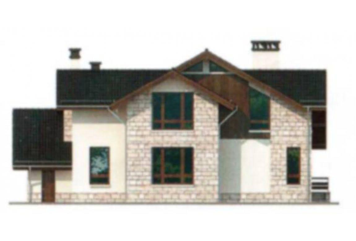 Изображение uploads/gss/goods/295/big_3.jpg к проекту дома из СИП-панелей АСД-1295