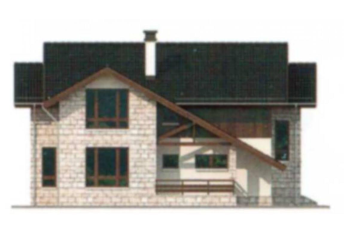 Изображение uploads/gss/goods/295/big_4.jpg к проекту дома из СИП-панелей АСД-1295