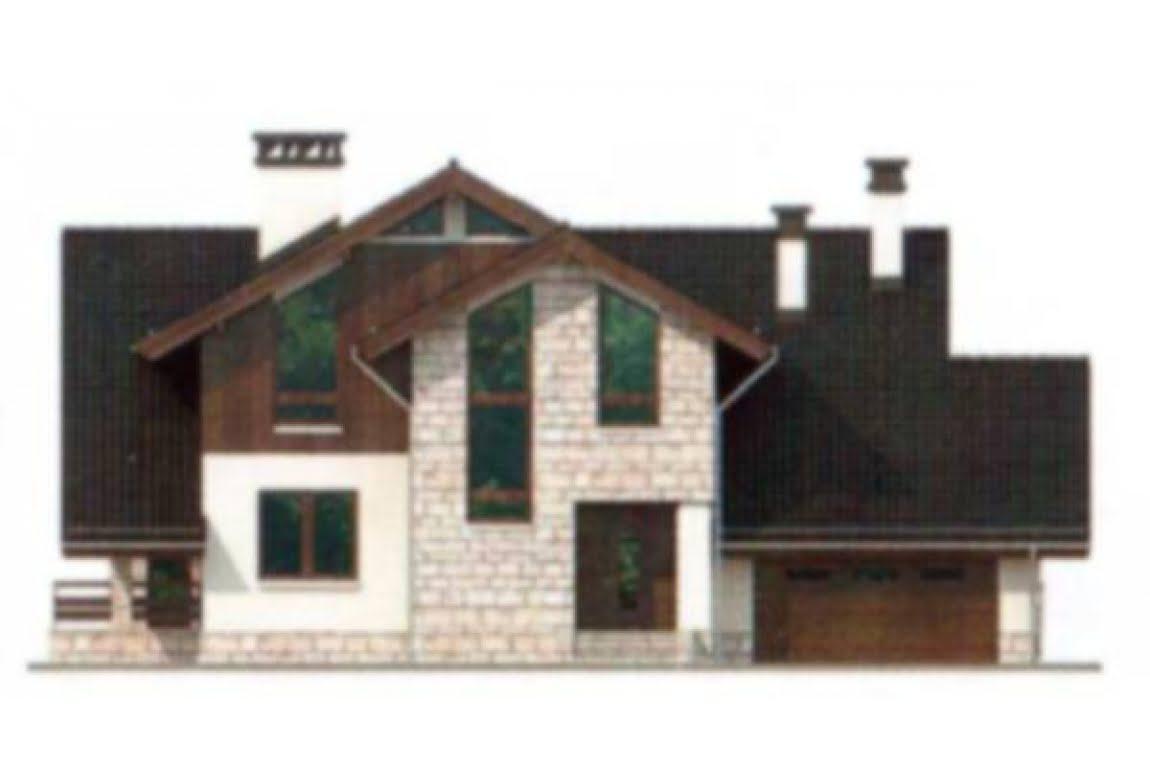 Изображение uploads/gss/goods/295/big_5.jpg к проекту дома из СИП-панелей АСД-1295