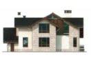 Изображение uploads/gss/goods/295/thumb_3.jpg к проекту дома из СИП-панелей АСД-1295