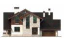 Изображение uploads/gss/goods/295/thumb_5.jpg к проекту дома из СИП-панелей АСД-1295