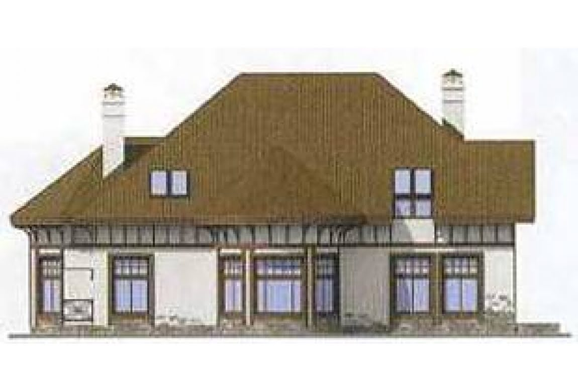 Изображение uploads/gss/goods/296/big_3.jpg к проекту дома из СИП-панелей АСД-1296