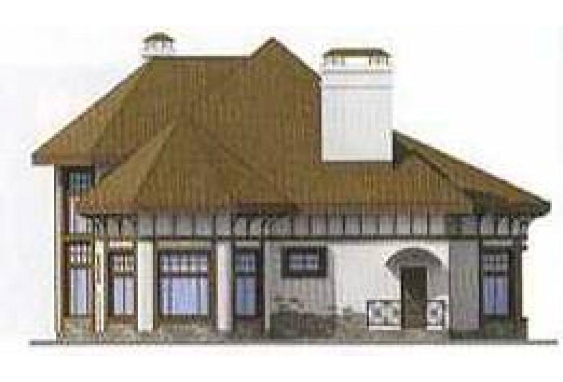 Изображение uploads/gss/goods/296/big_4.jpg к проекту дома из СИП-панелей АСД-1296