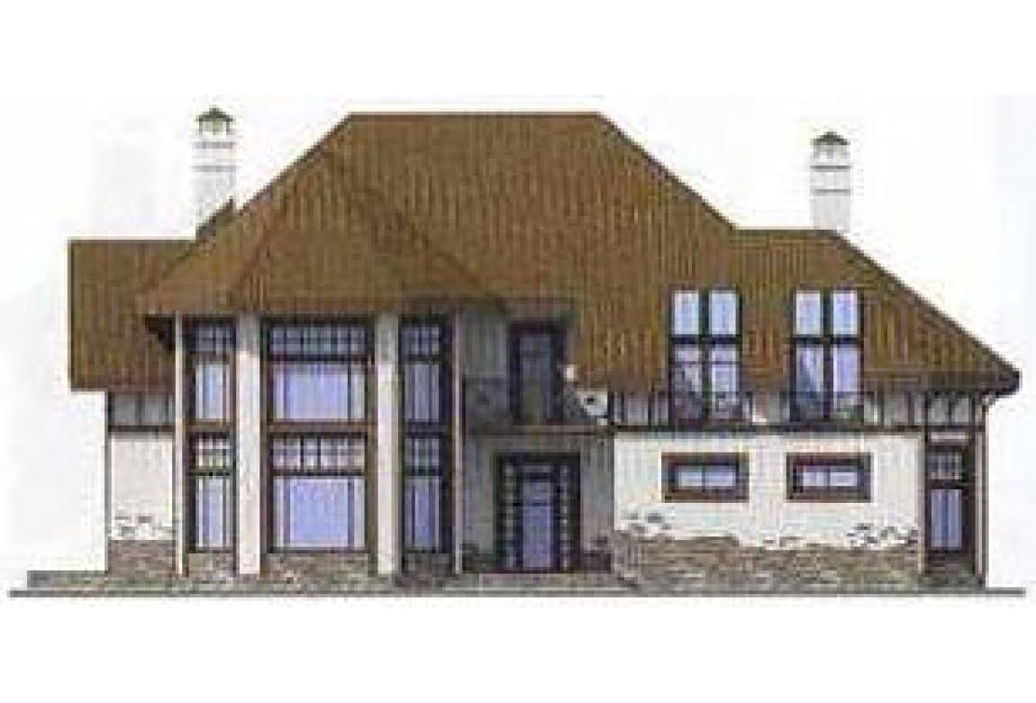 Изображение uploads/gss/goods/296/big_5.jpg к проекту дома из СИП-панелей АСД-1296