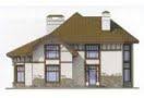 Изображение uploads/gss/goods/296/thumb_2.jpg к проекту дома из СИП-панелей АСД-1296