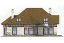 Изображение uploads/gss/goods/296/thumb_3.jpg к проекту дома из СИП-панелей АСД-1296