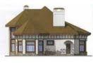 Изображение uploads/gss/goods/296/thumb_4.jpg к проекту дома из СИП-панелей АСД-1296
