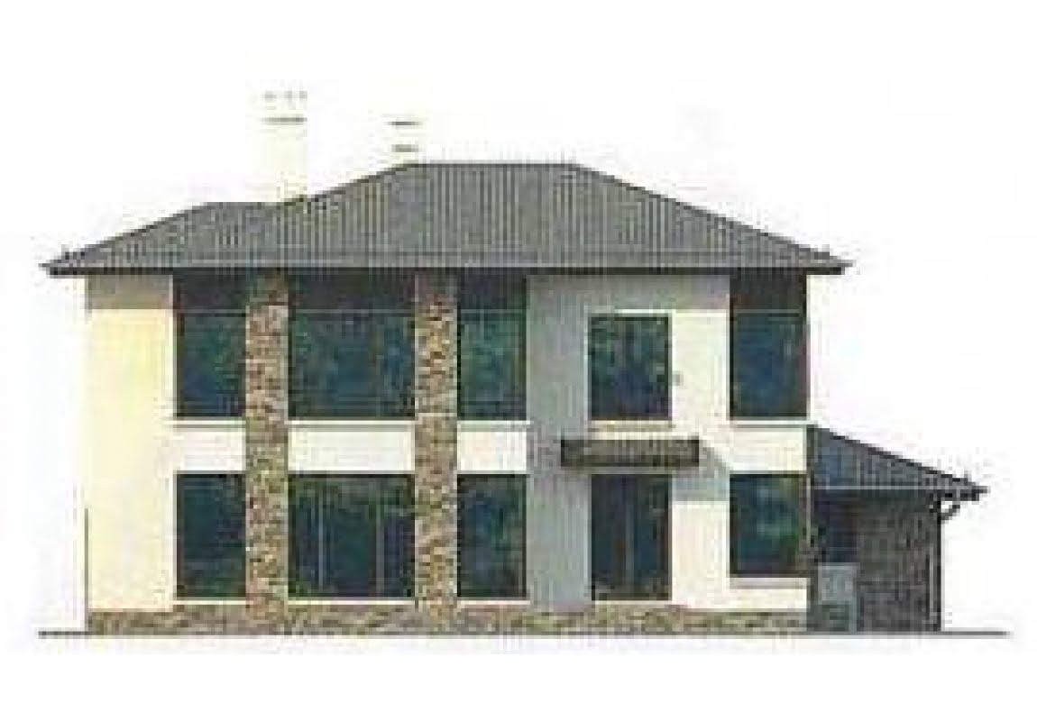Изображение uploads/gss/goods/297/big_3.jpg к проекту дома из СИП-панелей АСД-1297