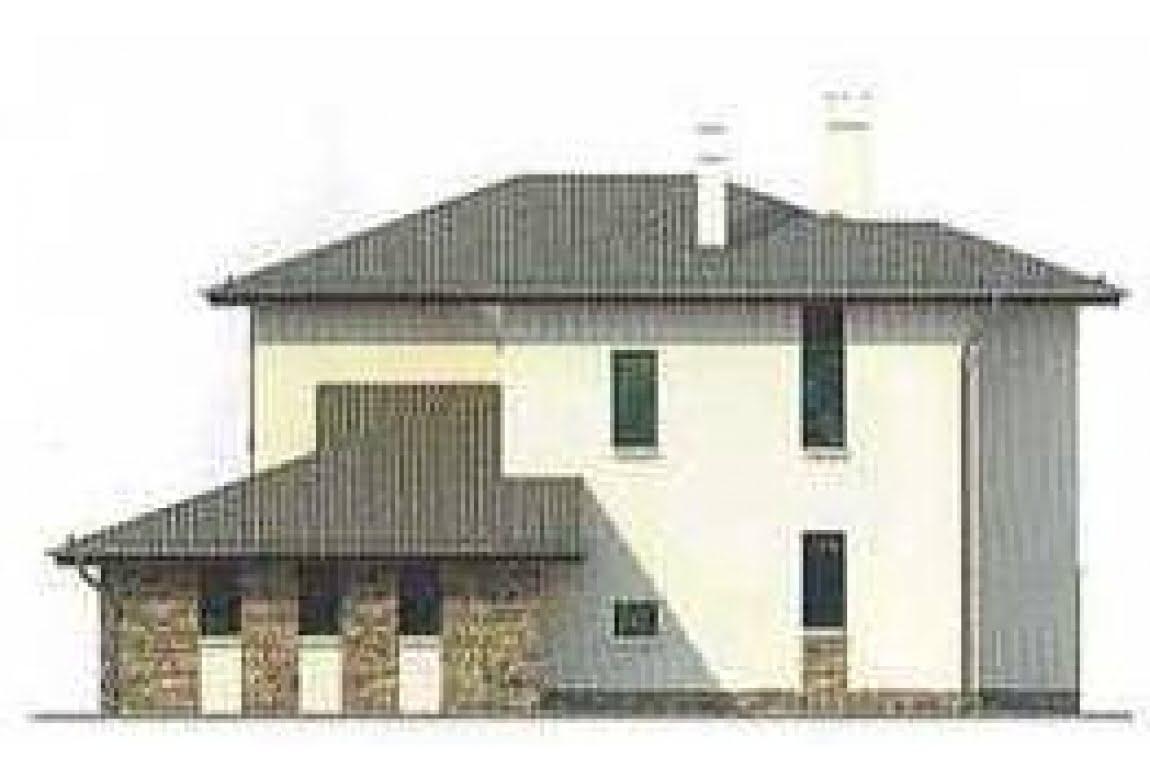 Изображение uploads/gss/goods/297/big_4.jpg к проекту дома из СИП-панелей АСД-1297
