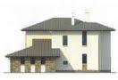 Изображение uploads/gss/goods/297/thumb_4.jpg к проекту дома из СИП-панелей АСД-1297