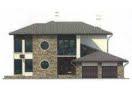 Изображение uploads/gss/goods/297/thumb_5.jpg к проекту дома из СИП-панелей АСД-1297