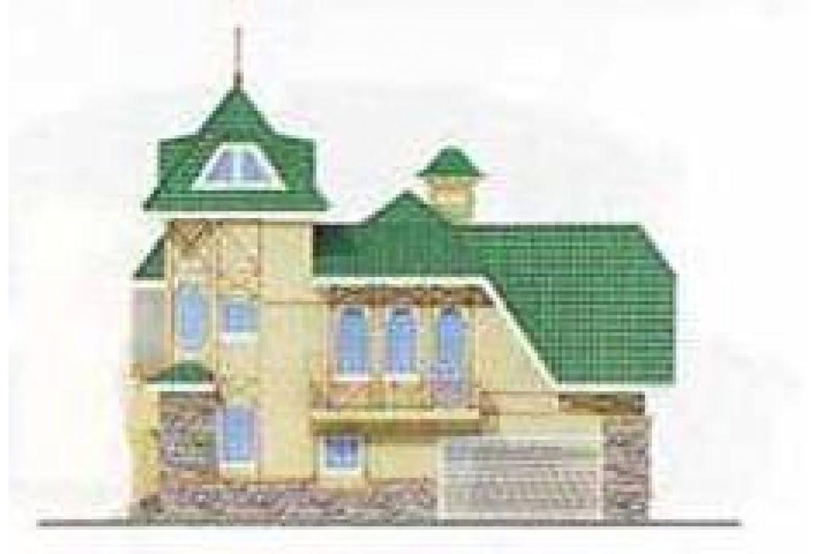 Изображение uploads/gss/goods/298/big_2.jpg к проекту дома из СИП-панелей АСД-1298