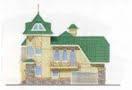Изображение uploads/gss/goods/298/thumb_2.jpg к проекту дома из СИП-панелей АСД-1298