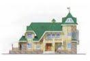 Изображение uploads/gss/goods/298/thumb_5.jpg к проекту дома из СИП-панелей АСД-1298