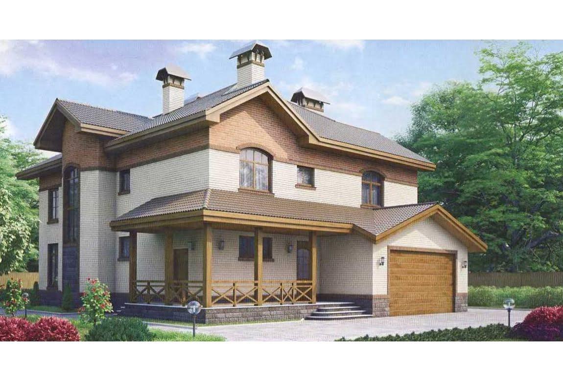 Изображение uploads/gss/goods/299/big_1.jpg к проекту дома из СИП-панелей АСД-1299