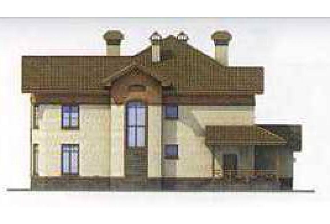 Изображение uploads/gss/goods/299/big_2.jpg к проекту дома из СИП-панелей АСД-1299