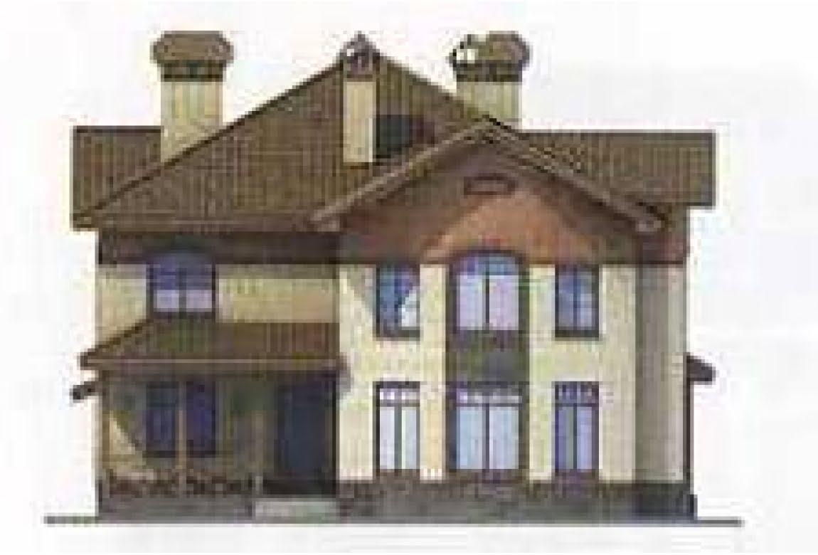 Изображение uploads/gss/goods/299/big_3.jpg к проекту дома из СИП-панелей АСД-1299