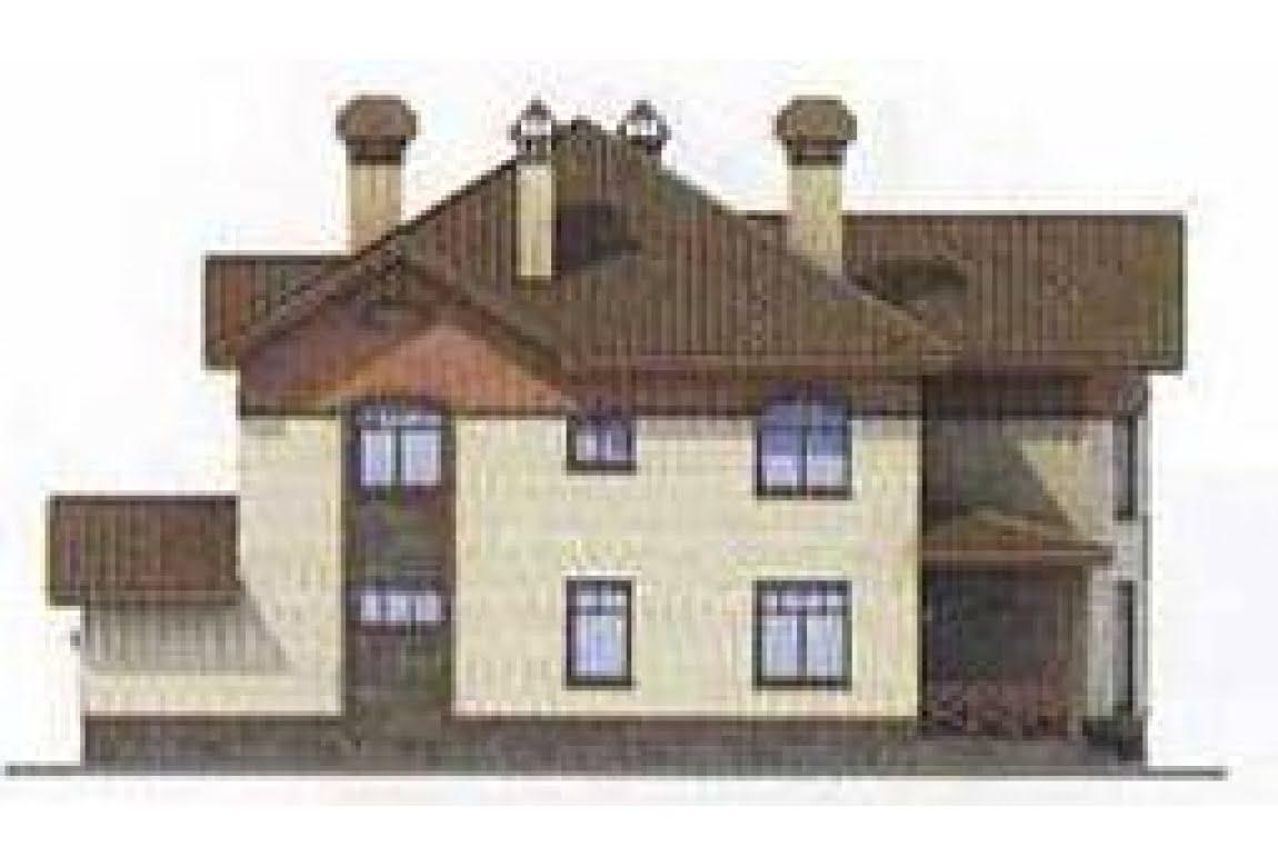 Изображение uploads/gss/goods/299/big_4.jpg к проекту дома из СИП-панелей АСД-1299