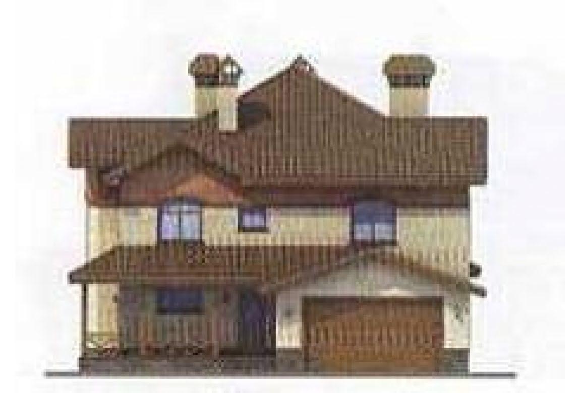 Изображение uploads/gss/goods/299/big_5.jpg к проекту дома из СИП-панелей АСД-1299