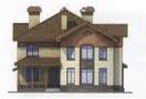 Изображение uploads/gss/goods/299/thumb_3.jpg к проекту дома из СИП-панелей АСД-1299